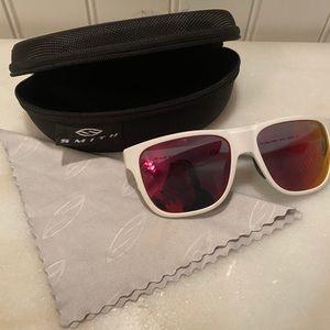 Smith Optics/Evolve Lowdown Sunglasses